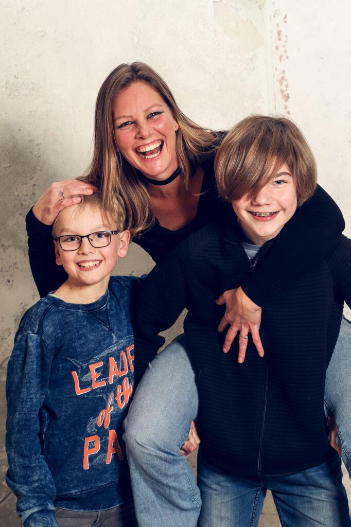 Linda-Verweij-Kinderen fotografie