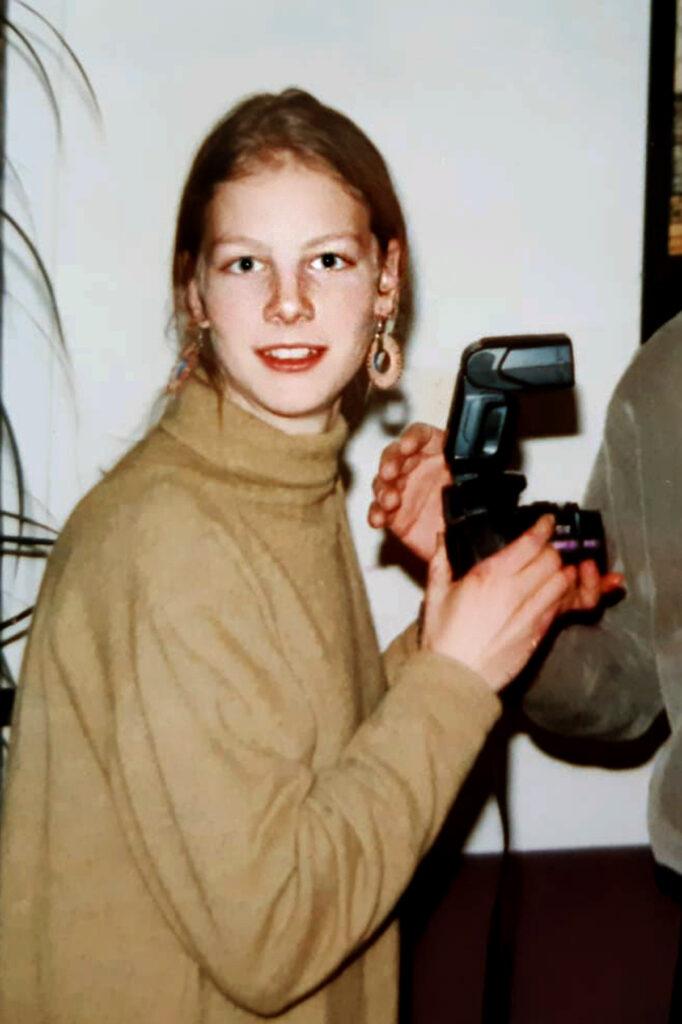 Linda-Verweij-camera